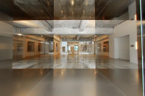 Museo 新大阪1